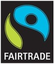 fairtrade-mark(1)